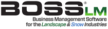 BOSS LM Logo